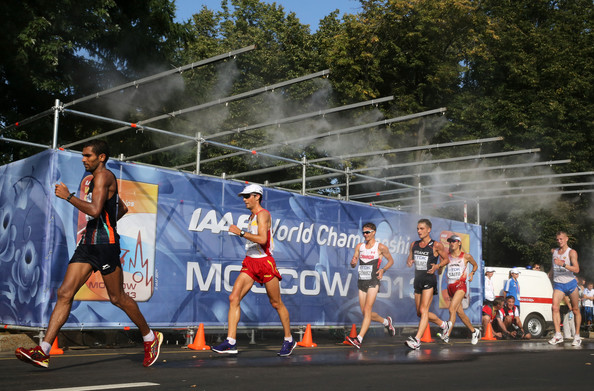 14th+IAAF+World+Athletics+Championships+Moscow+nKKYKUpiKSgl